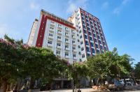 Thai An Hotel Image