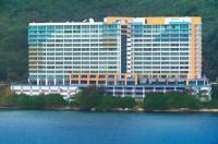 Bay Bridge Hong Kong By Hotel G Image