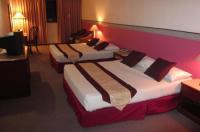 Timotel Hotel Image