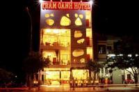 Tram Oanh Hotel Image