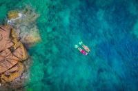 Trikora Beach Club & Resort Image