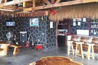 Tropico Scuba Diving Resort Image