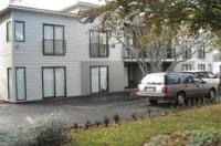 Walmsley Lodge Motel Image