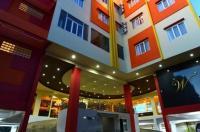 Wixel Hotel Kendari Image