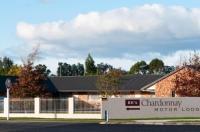 BK's Chardonnay Motor Lodge Image