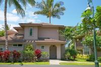 Colony Villa 0101 at Waikoloa Image