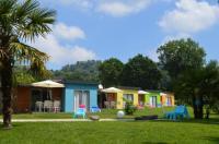 Albaluce Village Viverone Image