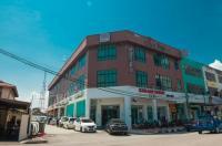 Elite Hotel Image