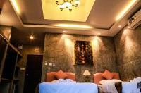 Anodard Phuket Resort Image