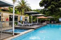 Waihi Beach TOP 10 Holiday Resort Image