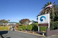 Ocean Motel Image