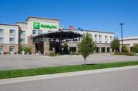 Holiday Inn Stevens Point Convention Center Image