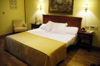 Hotel Casona de la Reyna Image