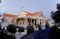 McHardy Lodge Image