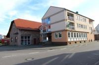 Hotel Landgasthof Zur Alten Scheune Image