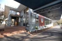 YHA Rotorua Image