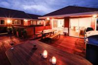 Haka Lodge Taupo Image