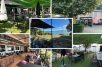 Hotel Restaurant de la Plage Image