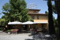 Hotel Ristorante Il Pino Image