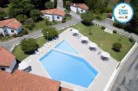 Hotel S. Jorge Image