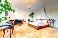 Hotel Villa Königsgarten Image