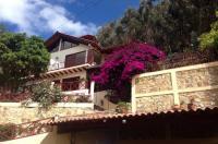 Montemadero Casa Hotel Image