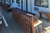 Alpen Motel Image