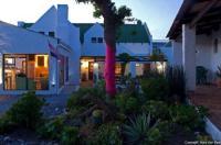 Kaijaiki Country Inn Image