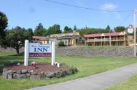 Port Townsend Inn Image