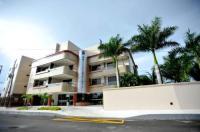 Mavil Plaza Hotel Image
