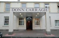 Donn Carragh Image