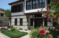 Pachilov House Image