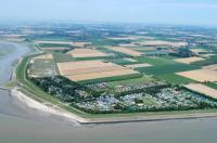 Camping Scheldeoord Image
