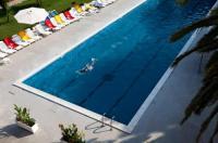 Hotel Fortezza Image