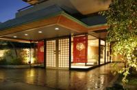 Kanko Hotel Tamaru Image