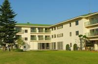Hotel Aerbin Sports Park Image