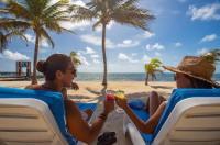 SunBreeze Hotel Image