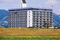 Harazuru Grand Sky Hotel Image