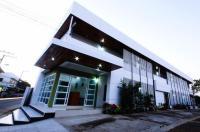 Chonlapan Place Image