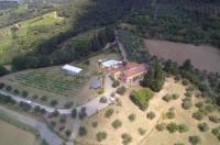 Agriturismo Ai Mandrioli Image