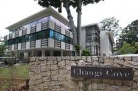 Changi Cove Image