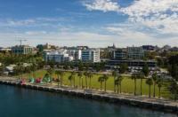 Novotel Geelong Image