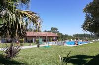 Club Valle Termal Resort Image