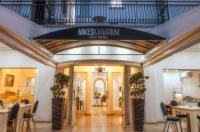 Mikes Kanarium City Hotel Image