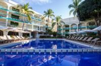 Hotel & Suites Villasol Image