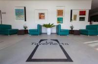 Hotel La Tavernetta Image
