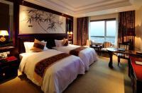 Hangzhou New Kaiyuan Hotel Fuxing Branch Image