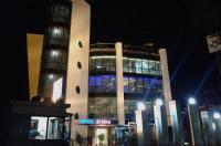 Hotel Saisha Image