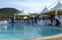Hotel Ristorante La Tana Di Li Mazzoni Image