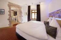 Hotel Landgasthof König von Preussen Image